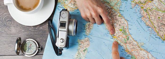 Direct English - Inglês para viagens